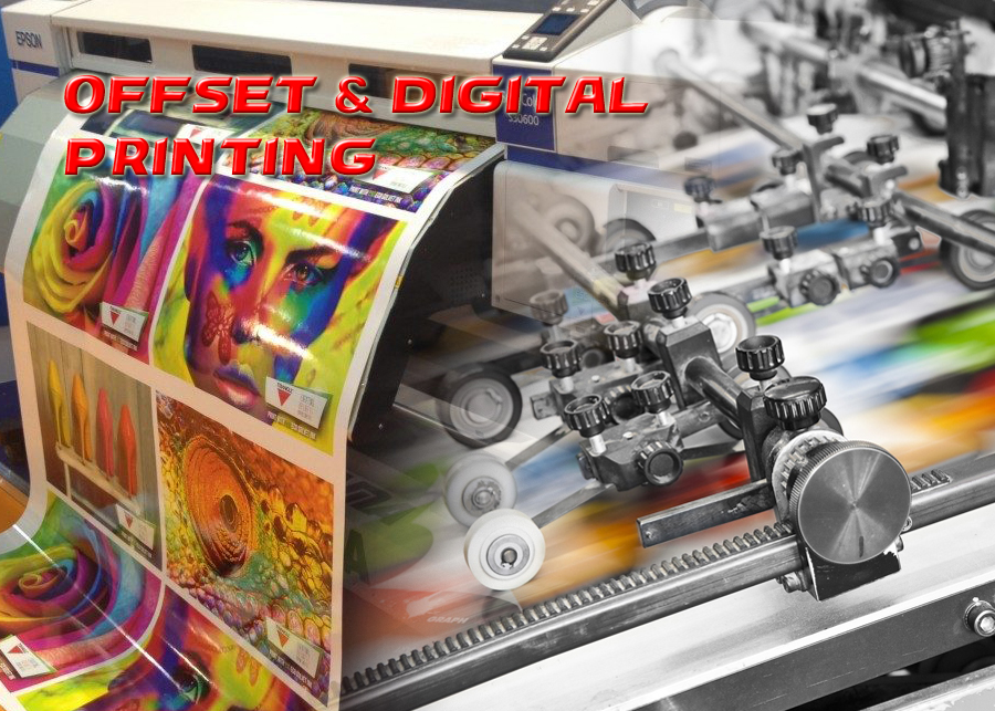 Offset-&-Digital-Printing